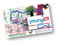youngercard