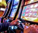 Stop alle slot machine
