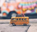 Bus e treni regionali gratuiti per under14