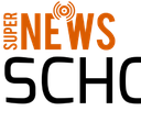 Borsa di studio Supernews