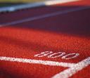 Non rinunciare allo sport! Richiedi i contributi regionali