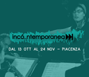 Festival Incontemporanea 2018
