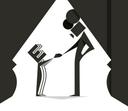 L'Ennesimo Film Festival e la sua... Ennesima Borsa di Studio