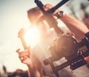 Sostegno alla produzione di opere cinematografiche e audiovisive
