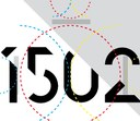 1502: (il) precario /(l') effimero