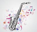 AAA Cercasi Musicisti per Orchestra Giovanile Suoni & Musica per Dante