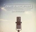Alimentari Cult: call per podcast sulla ruralità contemporanea da Spazio Gerra