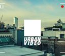 Aperte le iscrizioni per Urban Video