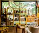 Architettura, design, urbanistica. Apre la Scuola Internazionale Archivio Leonardi