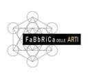 Arte e sostenibilità. A Pavullo una Fabbrica speciale!