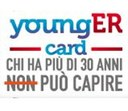 Buon 2°compleanno youngERcard!
