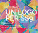 Call for ideas: disegna il nuovo logo di Stradanove