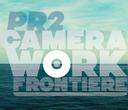 Camera Work, mostre e workshop