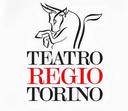 Crea l'immagine della stagione del Teatro Regio di Torino