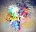 CreativER - Opportunità per il settore cultura e creatività