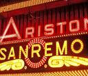 Radio Sonora inviata al Festival di Sanremo