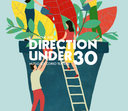 E' di nuovo tempo di Direction Under 30