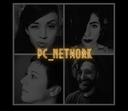 Ecco PC Radio Cult