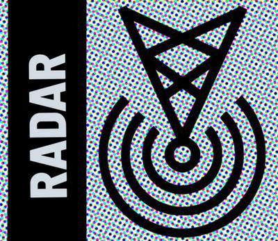 "ERT attiva ""RADAR"", per sostenere i giovani artisti"