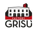 Factory Grisù a Ferrara