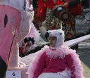 Fantaveicoli 24.0 - un video per carnevale