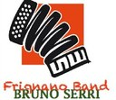 FRIGNANO BAND Bruno Serri