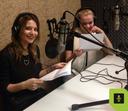 Giovani In Onda: Gioia Web Radio