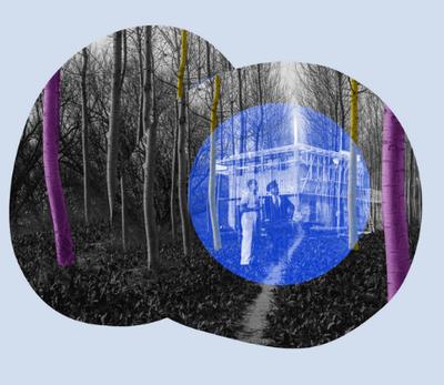 herba bēta, la storia degli zuccherifici a Ferrara tra arte, memoria e rigenerazione urbana