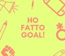 """""""Ho fatto Goal!"""". Come costruire e raccontare una realtà più equa e plurale"""