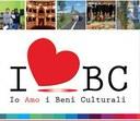 Io amo i Beni Culturali