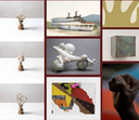La Regione Emilia-Romagna per l'arte contemporanea
