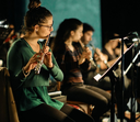 La Toscanini Next for Community