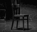 Laboratorio di teatro per luoghi inconsueti
