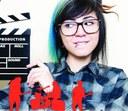 Live Video Contest 2017