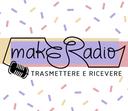 MakERadio. I podcast degli appuntamenti e what's next