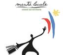 Mente Locale – Visioni sul territorio 2019