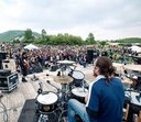 Monte Sole Free Music Contest