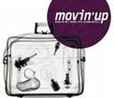 Movin'Up XIX edizione