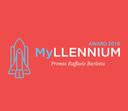 MYllennium Award 2018