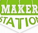 "Nasce il ""Maker Station Fab Lab"""