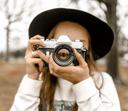 Nasce Photograph-ER, il workshop innovativo dedicato alla fotografia