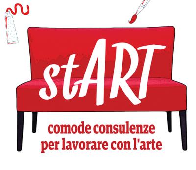Nasce stART, lo sportello dedicato alla creatività giovanile