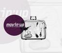 Nuova sessione di candidature per il bando Movin'Up