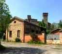 Nuova vita agli edifici storici