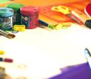 Pavullo consegna la creatività a domicilio