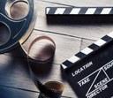 A parma il nuovo Distretto del Cinema