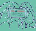 Raccontatevi con un video!