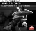 Scuola di circo