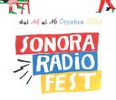 Sonora Radio Fest 2021: in arrivo la terza edizione!