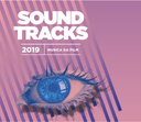 Soundtracks 2019 - Musica da film